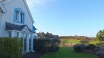 Fort-Mahon-Plage, Belledune, two bedrooms house